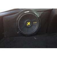 350Z-Driver Side